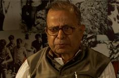 Abedin, Dr. Zainal